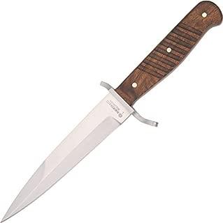 ww1 german trench knife
