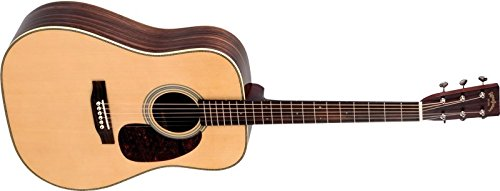 Sigma Guitars DR-28V
