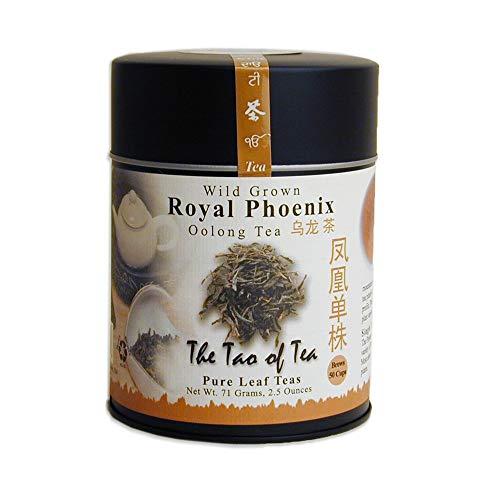 Best 3m oolong tea review 2021 - Top Pick