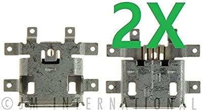 Best motorola droid mini repair Reviews
