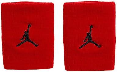 Nike Jumpman Wristband Muñequera Unisex Adulto