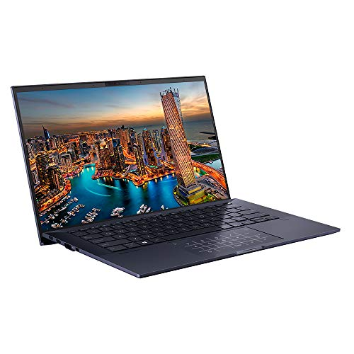 Compare ASUS ExpertBook B9450 (B9450FA-BM0736R) vs other laptops