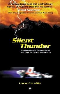 Best american thunder motorsports Reviews
