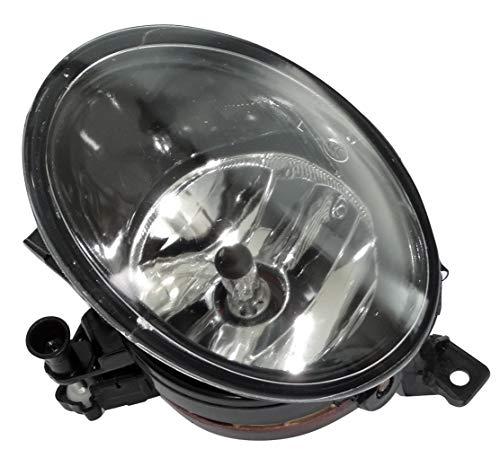AERZETIX Scheinwerfer Nebelscheinwerfer Links C40838 kompatibel mit 5KD941699