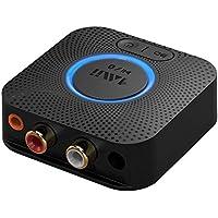 1mii B06 Mini Bluetooth 5.0 Receiver