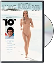 10 by Dudley Moore
