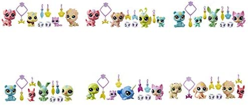 Lps toys free shipping _image3