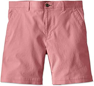 Orvis Men's Sandstone Shorts