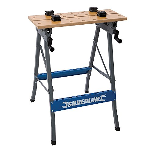 marca Silverline Tools