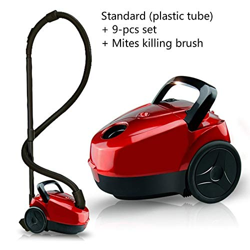 Best Deals! GYZB-KPQYI Gbw-scxcq Vacuum Cleaner, Mini Portable Vacuum Cleaner Home Rod Dust Collecto...