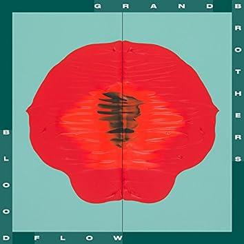 Bloodflow (Lone Remix)