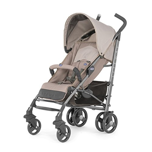 Chicco Lite Way2