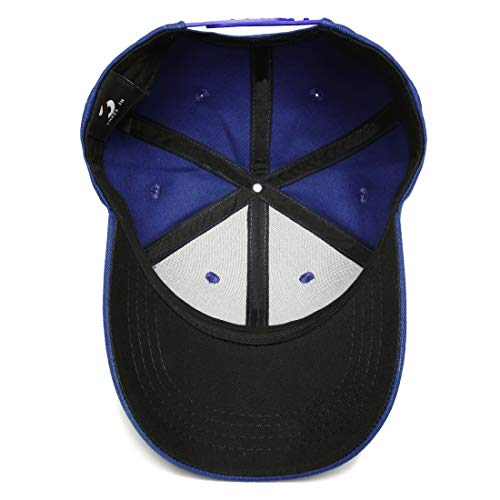 Man's Women's Funny Fitted Cap Snapback Lowe's-White-Background-Logo-Love-Cutting- Graphics Trucker Hat
