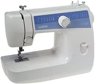 maquina de coser brother ls 2125 manual