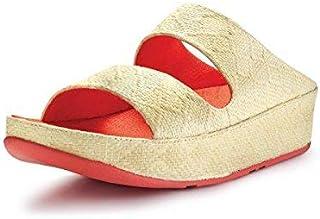 FitFlop Comfort & Medical Slipper For Women
