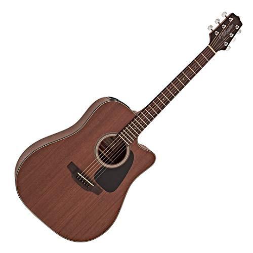Takamine GD11MCE Natural Guitarra electroacústica Dreadnought