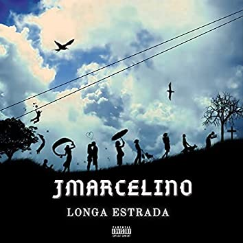 Longa Estrada