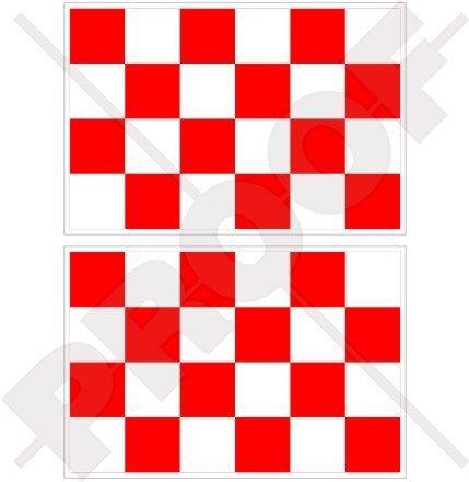 NORTH BRABANT Vlag Nederland, Noord-Brabant Nederland Nederlands 3