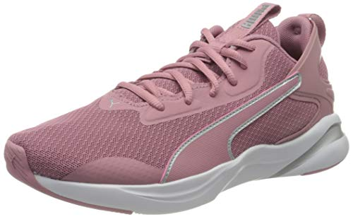PUMA Softride Rift Wn
