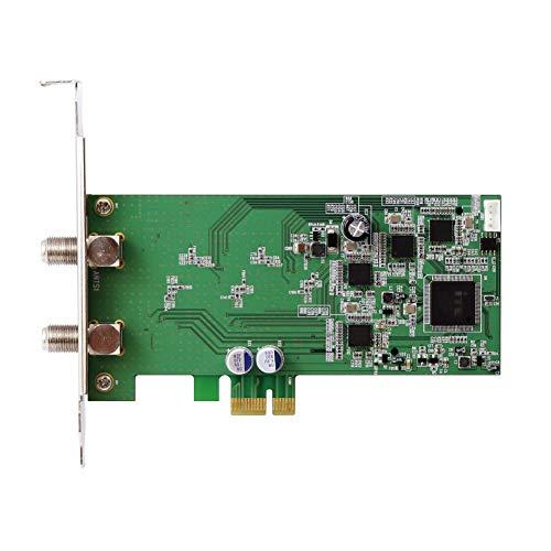 PLEX 地上デジタル・BS・CS対応5チャンネルマルチTVチューナー PX-MLT5PE