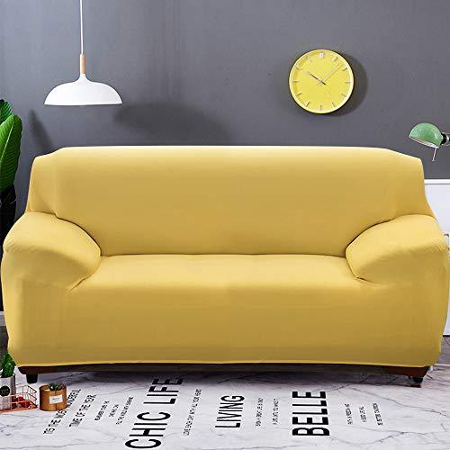 OEAK Sofabezug Sofa Überwürfe Stretch Antirutsch Sofahusse Couchbezug Sesselhussen Sofa Abdeckung Hussen für Sofa Couch Sessel