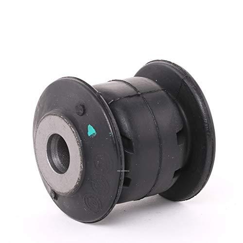35573 01 Rotule OE quallity engine mount