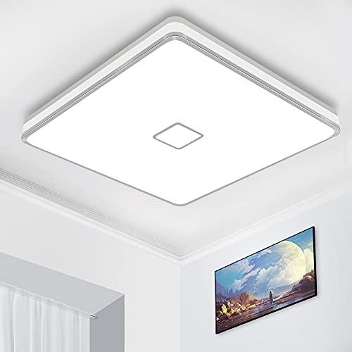 luz techo baño de la marca Airand