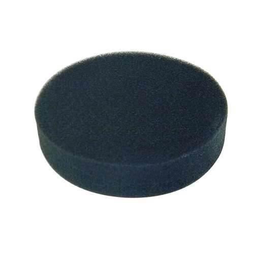 Black & Decker Filtre éponge pour aspirateur ORA HVFE2150 SVFV3250