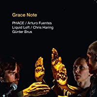 (Pal-dvd)grace Note: Phace L.baio S.cumming Garside