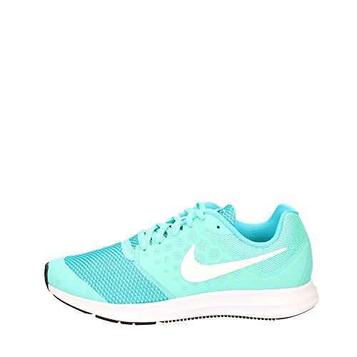 Nike Air Max 90 2007 (PS) 345018 500, Größe 32