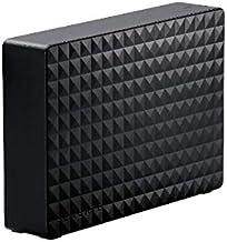 SGD-MX040UBK(ブラック) 外付けHDD 4TB USB3.1(Gen1) /3.0/2.