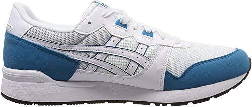 ASICS Gel-Lyte, Zapatillas de Running para Hombre