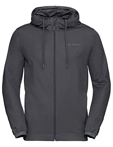 Vaude Cyclist Softshell Jacket