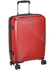 【本日限定】サムソナイト・シフレ・サンコー他の旅行用品・バッグ各種がお買い得