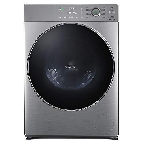 Wasmachine ✯ ✯ ✯ ✯ ✯ ✯ ✯ ✯ ✯ ✯ ✯