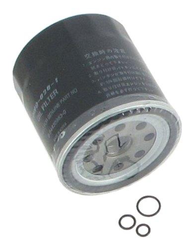 NPS I131U06 Spaltfilter
