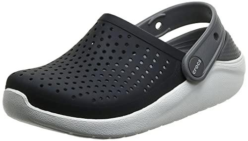 Crocs -   LiteRide Clog,