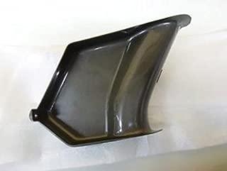 Reducci/ón Durite Dep/ósito aceite Scooter Scoot Aprilia 50/Sonic ap8102223/Neuf