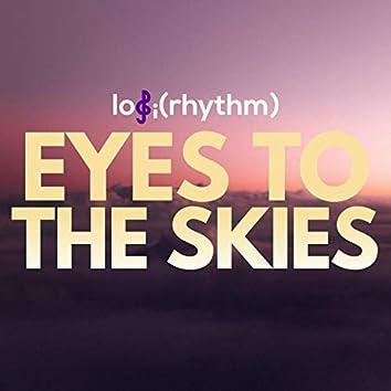Eyes to the Skies