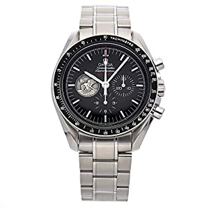 Omega Speedmaster Professional Apollo 11 Limited Edition Mens Moonwatch 311.30.42.30.01.002