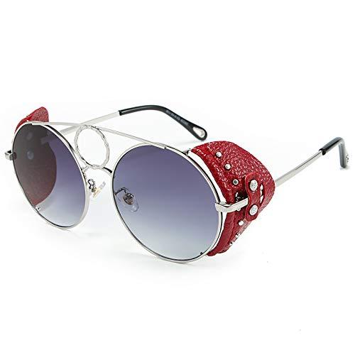 Gafas de Sol con Caja de Gafas Al Aire Libre Unisex Premium Polarizadas Polarizadas Color Lente para Conducir Viajes de Pesca