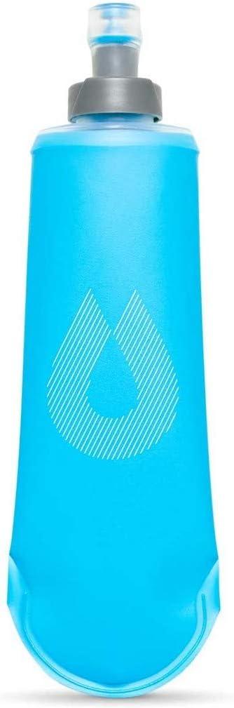 Hydrapak Softflask 250 ml