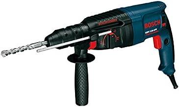 /26/DFR,2/ /26/Re,2/ Interruttore per Bosch martello perforatore a percussione trapano stemm martello gbh 2/ /26/Dre,2400,2600,2/ /24/DF /24/D,2/