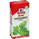 Image of Pure Peppermint Extract