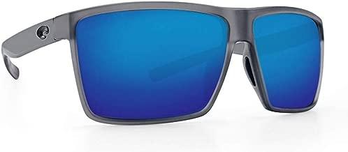 Best costa sunglasses rincon Reviews