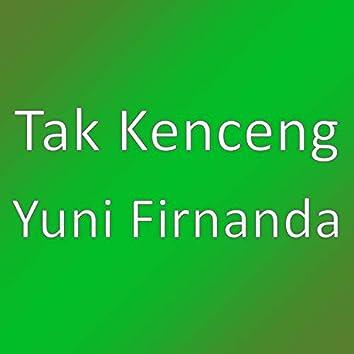 Yuni Firnanda