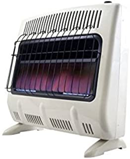 Best mr heater blue flame natural gas Reviews