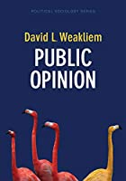 Public Opinion (Political Sociology)
