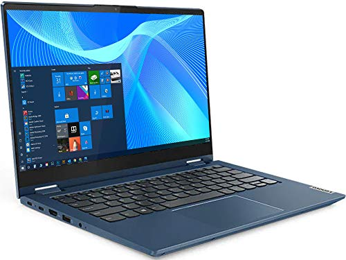 Compare Lenovo ThinkBook (14s) vs other laptops