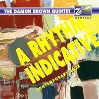 Rhythm Indicative